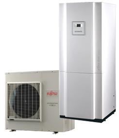 Pompe à Chaleur Souffelweyersheim ▷ Devis/Prix : Installation PAC Air-Eau, Aerothermie